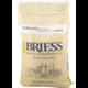 Odyssey Whiskey Malt - Briess Malting