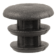 Replacement Spout Plug for Deluxe Wine Bottle Fillers