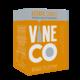 VineCo Estate Series™ Wine Making Kit - California Cabernet Merlot