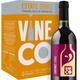 VineCo Estate Series™ Wine Making Kit - Australian Cabernet Shiraz