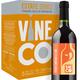 VineCo Estate Series™ Wine Making Kit - French Vieux Château du Roi
