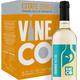 VineCo Estate Series™ Wine Making Kit - Australian Traminer Riesling