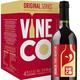 Wine Kit - Original Series - Australian Grenache Shiraz Mourvedre