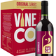 VineCo Original Series™ Wine Making Kit - Spain Tempranillo