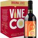 VineCo Original Series™ Wine Making Kit - California Vieux Château du Roi
