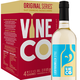 VineCo Original Series™ Wine Making Kit - California Liebfraumilch Style