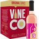 VineCo Original Series™ Wine Making Kit - California White Zinfandel