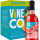 VineCo Niagara Mist™ Wine Making Kit - Cranberry Grapefruit