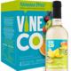 VineCo Niagara Mist™ Wine Making Kit - Tropical Fruit