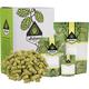 Belma Pellet Hops, 11 LB Box - 2020 Crop Year
