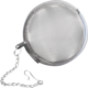 Stainless Steel Steeping Ball