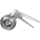 ForgeFit® Stainless Butterfly Valve - 2 in. T.C.