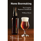 Book, Home Beer Making 5th Edition - Moore
