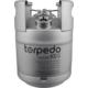 Torpedo Cocktail Kegs