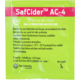 Fermentis Dry Yeast - Safcider AC-4 (5 g)