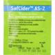 Fermentis Dry Yeast - Safcider AS-2 (5 g)