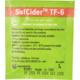 Fermentis Dry Yeast - Safcider TF-6 (5 g)