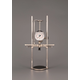 Zahm & Nagel CO² Piercing Device