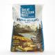 Great Western Malting Pure Idaho Malt