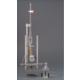 Zahm & Nagel CO² & Headspace Air Piercing Device