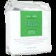 CellarScience® FRESH Dry Wine Yeast