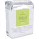 CellarScience® FLORAL Dry Wine Yeast