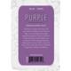 CellarScience® PURPLE Dry Wine Yeast