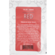 CellarScience® RED Dry Wine Yeast
