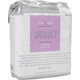 CellarScience® BUBBLY Dry Wine Yeast