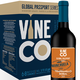VineCo Global Passport Series™ Wine Making Kit - Spanish Tempranillo Bobal (Coming February 2022)