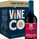 VineCo Global Passport Series™ Wine Making Kit - Australian Cabernet Shiraz Montepulciano (Coming March 2022)