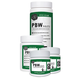 Five Star PBW Tablets - 2.5 g