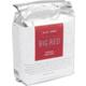 CellarScience® BIG RED Dry Wine Yeast