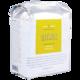 CellarScience® CITRUS Dry Wine Yeast