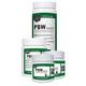 Five Star PBW Tablets - 10 g