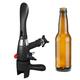 Boel iTap Counter Pressure Bottle Filler for Crown Cap Bottles