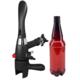 Boel iTap Counter Pressure Bottle Filler for PET Bottles
