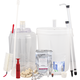 Winemaking Equipment Kit for VineCo Concentrate Kits