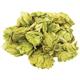 Willamette Whole Hops (2 oz)
