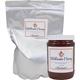 Wildflower Honey (1.5 lbs)