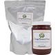 Orange Blossom Honey (6 lbs)