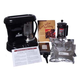 Nesco Coffee Roasting Kit
