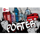 Porter - Extract Beer Kit