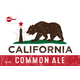 California Common Ale - Extract Beer Kit