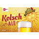 Kolsch Ale - Extract Beer Kit