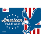 American Pale Ale II - Extract Beer Kit