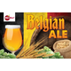 Belgian Ale - Extract Beer Kit