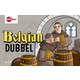 Belgian Dubbel - Extract Beer Kit