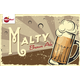 Malty Brown Ale - Extract Beer Kit