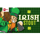 Irish Stout - Mini Mash Beer Kit